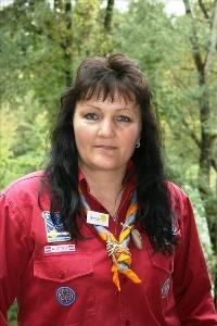 2010-Paula-Brunner