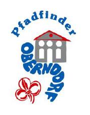 Pfadi Oberndorf